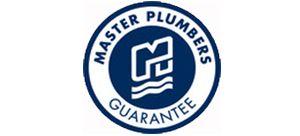 Masters Plumbers