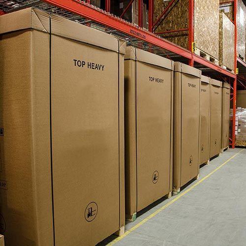 scatoloni pesanti