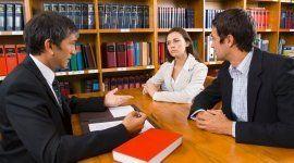 diritto di famiglia, diritto penale, diritto sindacale