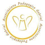 ASILO E SCUOLA GABRIEL logo