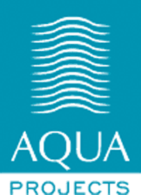 aquaprojects logo