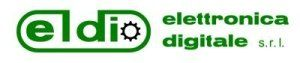 EL.DI. ELETTRONICA DIGITALE