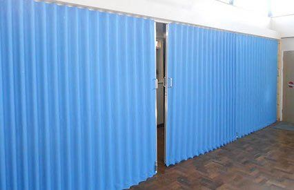Partition Walls Amp Moveable Walls By The Specialists In Dromara