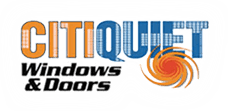 CitiQuiet Windows & Doors - Hurricane Windows