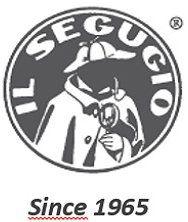 ILSEGUGIO-LOGO