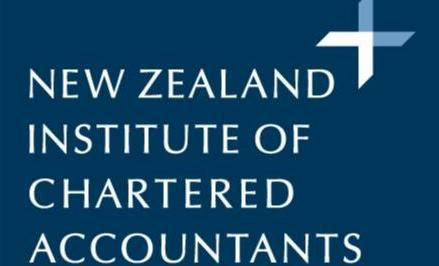 Consulting advisor in finance and accounting in Auckland