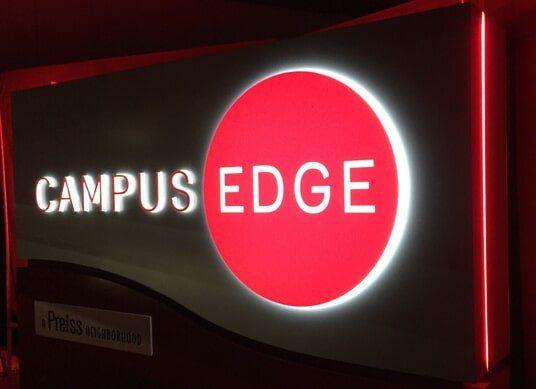 LED Signage | North Haven, CT | SIGNLite