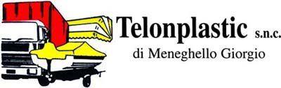 Telonplastic Teloni Per Camion - Logo
