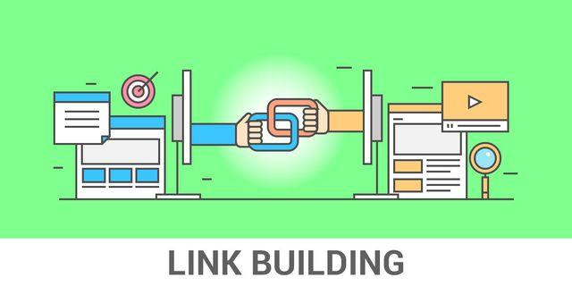 Building Backlinks for SEO in 2019