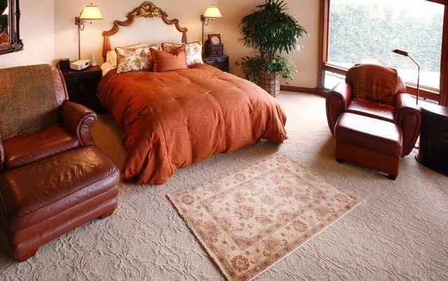 Oriental Amp Persian Rug Experts San Diego Ca Area