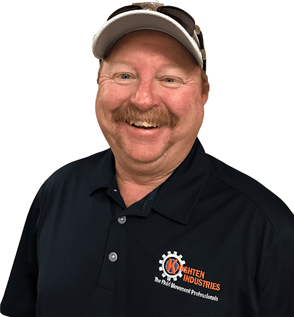 Management Team Machine Shop Amp Pump Repair Service