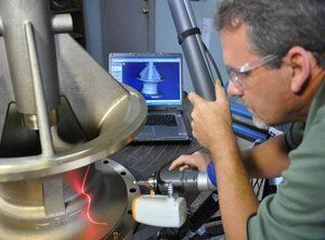 Pro Industrial Inspection & Maintenance Service, Houston TX & Shreveport LA