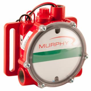 Murphy Pump Control, San Antonio & Corpus Christie TX