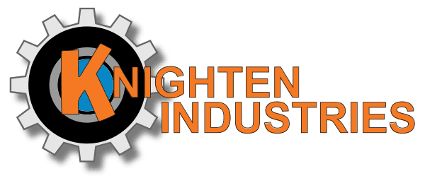Knighten Industries - Odessa, TX - Tuthill