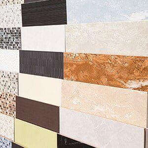 Flooring Ceramic Tiles In Port Charlotte Fl Welcome To Mark S Whole Carpet