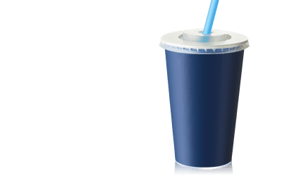 Limit sugary drinks to once per day while working with Regan Orthodontics in Evergreen, Colorado