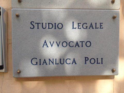 Studio Legale Poli