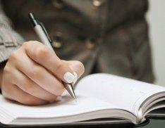 libro firma