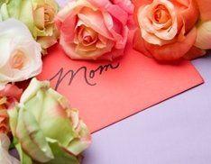 biglietti fiori