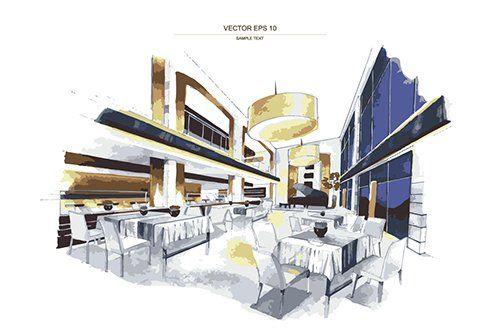 Progettazione e installazione di arredamenti per ristoranti bar pasticcerie pizzerie e negozi a Bernalda-Marciuliano Attrezzature
