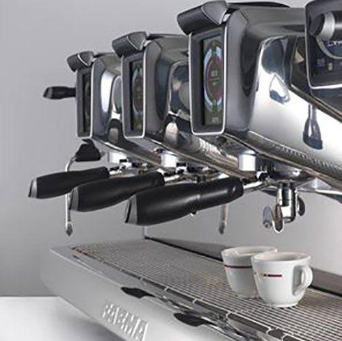 Macchine da caffè a a Bernalda in provincia di Matera-Marciuliano Attrezzature