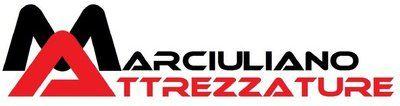 Marciuliano Attrezzature - Logo