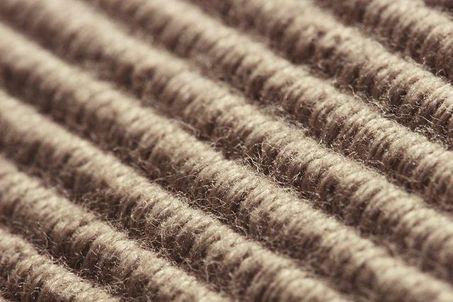 Carpet Dealers Buffalo, NY