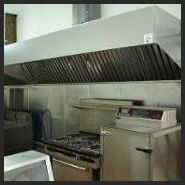 Commercial Hood Installers, Restaurant Fan Repair, Ventilation Duct ...