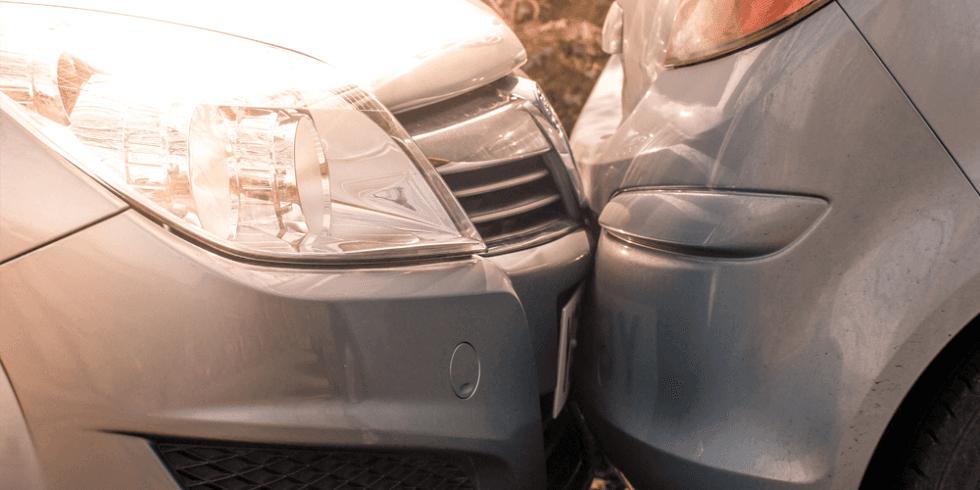 carrozzeria convenzionata con gruppi assicurativi