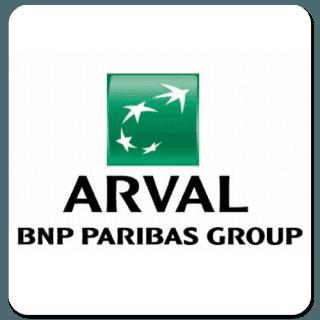 Carrozzeria convenzionata Arval