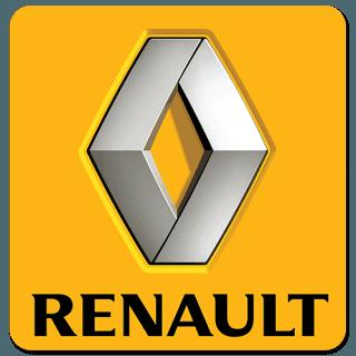 Carrozzeria Autorizzata Renault
