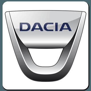 Carrozzeria Autorizzata Dacia