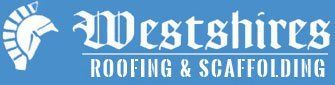 Westshires Roofing & Scaffolding logo
