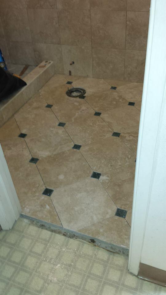 Bathroom remodeling | Honolulu, HI | Diamond Head Plumbing Inc