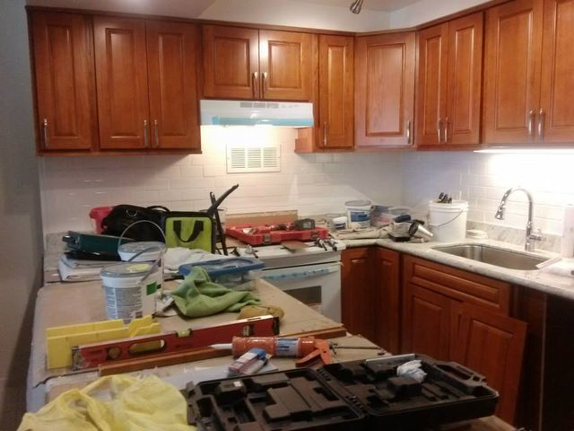 Kitchen Remodeling Honolulu Hi Diamond Head Plumbing Inc