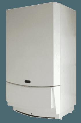 Gas installation - Leeds, West Yorkshire - John Maneely - Boiler
