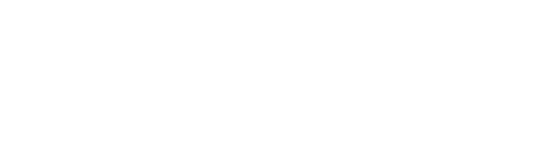 NW Electrical services