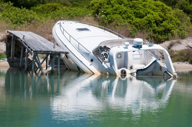 Boating Accident Lawyer Albuquerque, NM