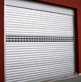 Garage Door Openers Erie, PA