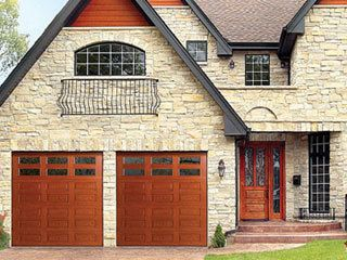 garage door estimates Erie, PA