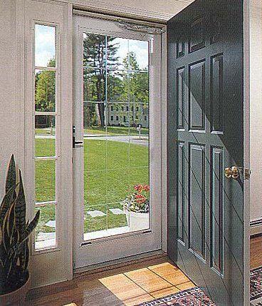 Patio Doors Replacement Sliding And French Door