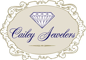 Cailey Jewelers - Augusta, New Jersey