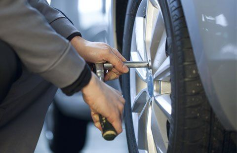 Tire For Less >> Home Pay Less Tire Auto Repair Newport News Va