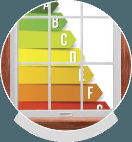serramenti risparmio energetico