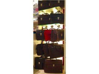 esposizione di borse