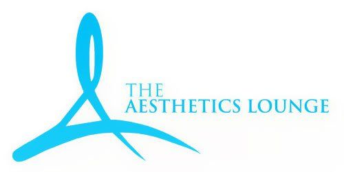 The Aesthetics Lounge logo