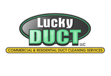 Lucky Duct Cleaning
