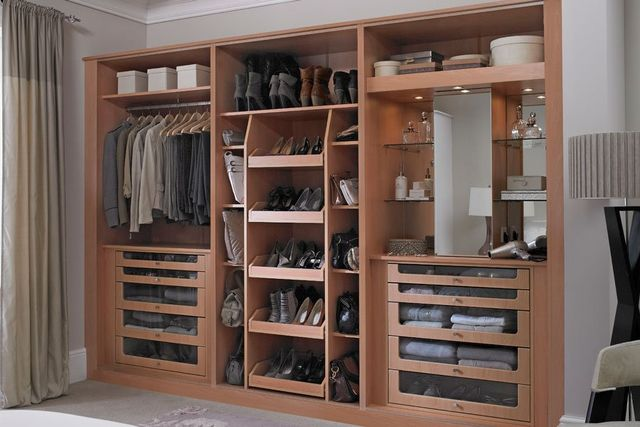 Made to measure & bespoke built-in wardrobes and doors ... Built In Wardrobes on built in dining, built in storage, built in showers, built in fireplaces, built in bureaus, built in lockers, built in cupboards, built in lamp tables, built in bars, built in shutters, built in bookshelves, built in books, built in shelving, built in bedrooms, built in dressers, built in toy boxes, built in desks, built in drawers, built in closets, built in trunks,