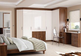 Magnificent Bespoke Fitted Bedrooms Wardrobes Myfittedbedroom Download Free Architecture Designs Jebrpmadebymaigaardcom