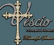 Vescio Funeral Homes - Toronto - Woodbridge